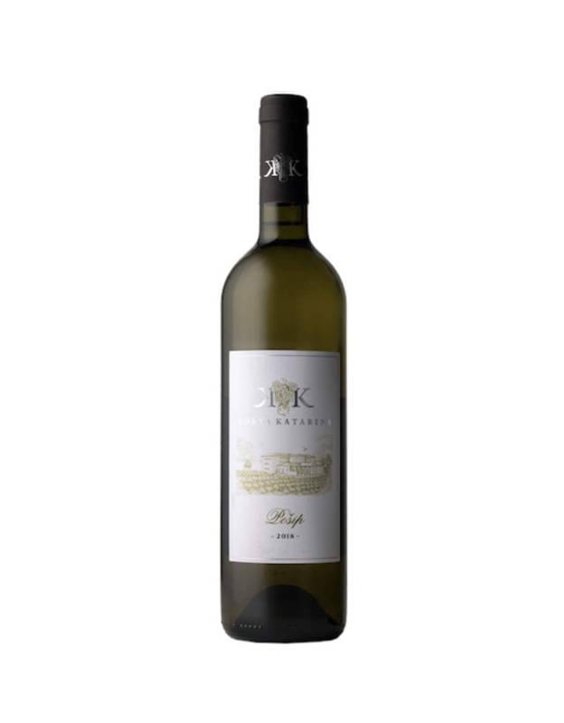 posip weißwein
