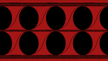 sibenska kapa